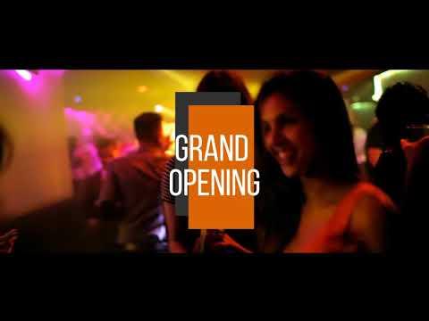 club ceylon australia grand opening night melbourne 2017