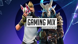 Best Music Mix 2018 | ♫ 1H Gaming Music ♫ | Dubstep, Electro House, EDM, Trap #86 - Stafaband