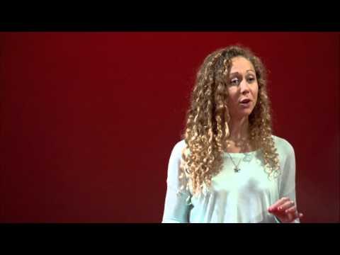 Illusions: A Lens into Our Fragile Freshwater | Jennifer Adler | TEDxJacksonville