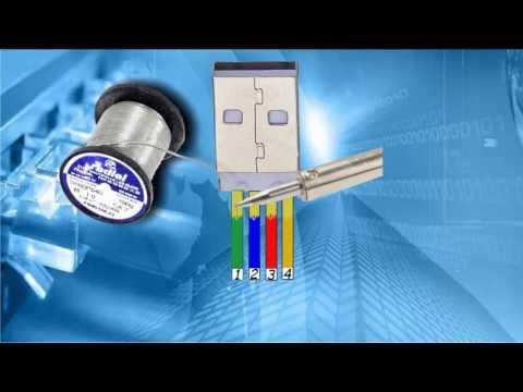 reparación-de-la-conexión-del-mouse-(usb)