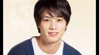 チャンネル登録お願いします http://ur2.link/DddY 鈴木伸之 三代目JSB ...