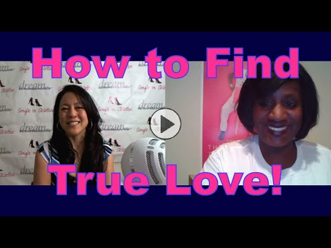 dating coach youtube How to become a dating coach is that a question you've been wondering about have you been thinking that being.
