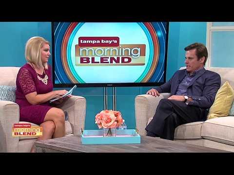 ABC Action News - Sports & Regenerative Medicine Centers - Dr. Dennis Lox