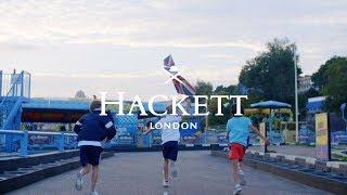 Hackett Spring/Summer 2019   Childrensalon