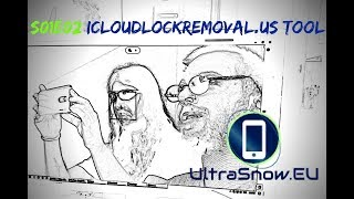 icloudlockremoval.us/tool