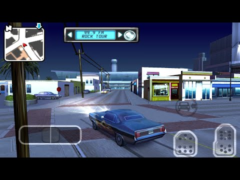 Download Gangster Miami_Vindication Game For Android!