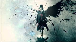 Nightcore - Into The Darkness [The Phantoms]