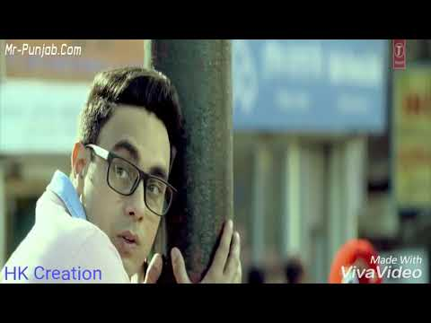 Pagal word whatsapp status video