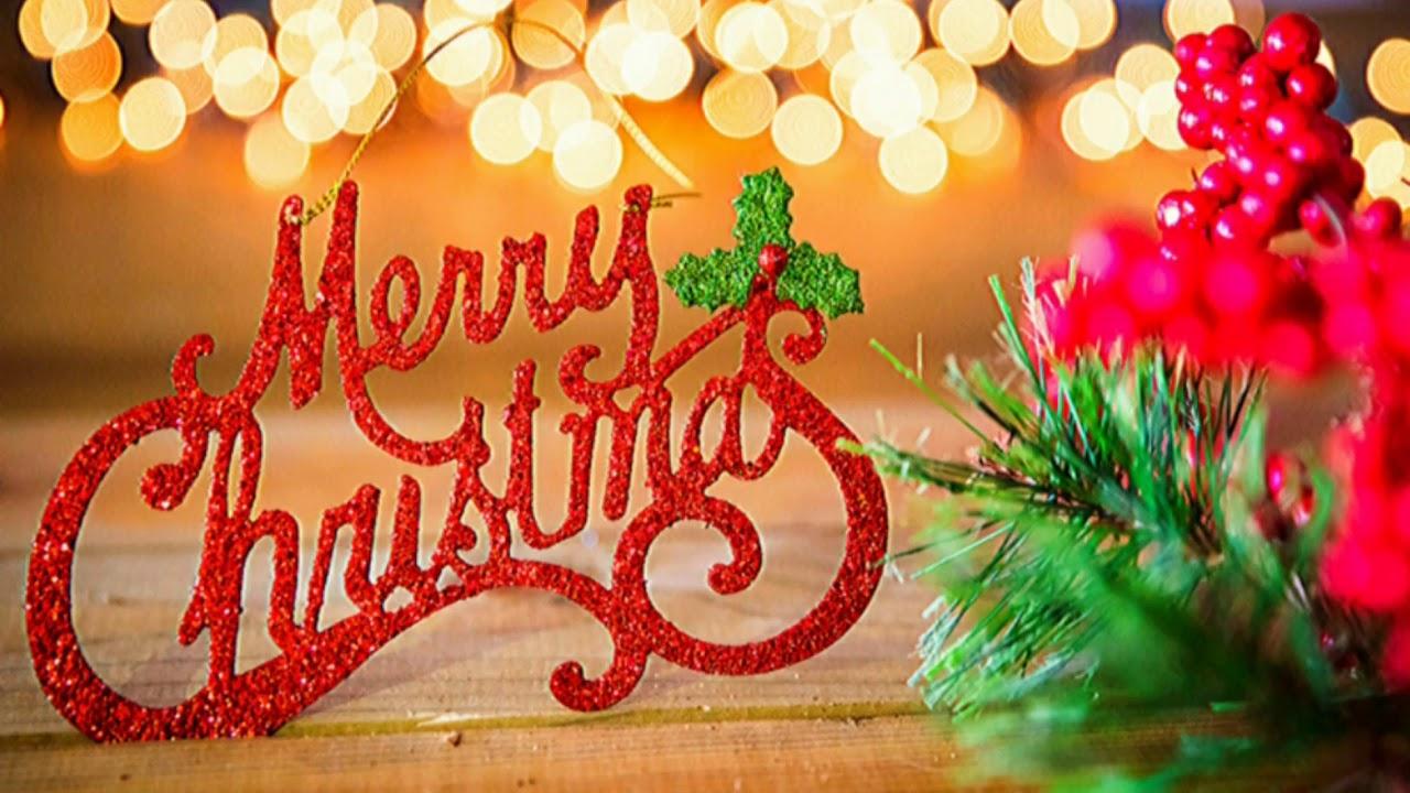 Christmas Song Jingle Bells🎅 - YouTube