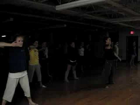 More drdc class youtube for 18th floor balcony blue october official music video