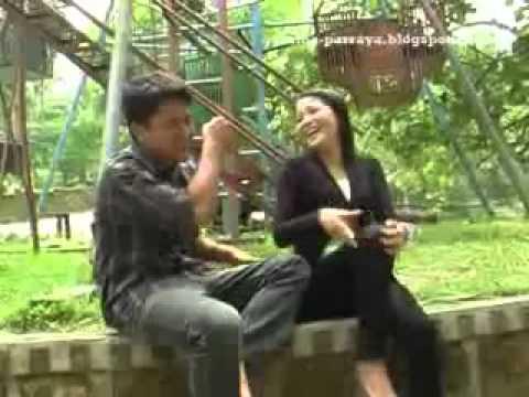 Cewek Matre - Simalungun Movie
