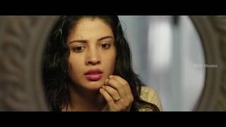 Download lagu Shivada Awesome Scene at Home Zero Tamil Movie Scene MP3