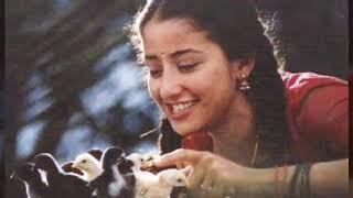 Muthalvan 2 | official teaser | முதல்வன் | thala ahith