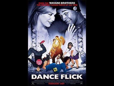 DANCE FLICK (2009):