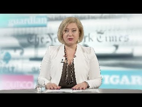 Niemieccy korespondenci skarżą się: Polski rząd nam nie ufa.