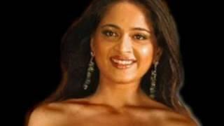 anushka Hot Close up  www.actress1.rr.nu