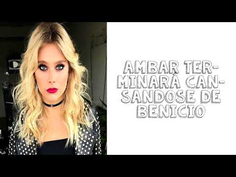 Soy Luna 3 Spoiler Br Iframe Title Youtube Video Player Width