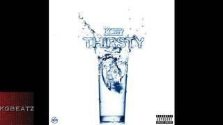 KC Why Not - Nigga You Thirsty [Prod. By DJ Swish] [New 2014]