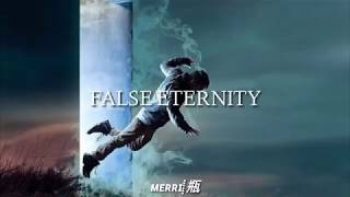 MEJKO ft. Stephen Geisler - False Eternity Sub espanol