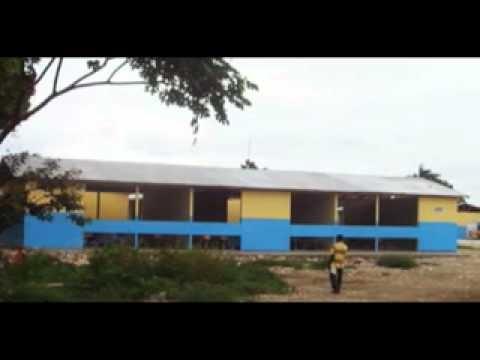 Download Haitian Teachers Update UNIVERSITY BEAT on WUSF-TV 9/6/10