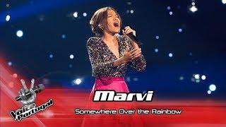 Marvi -
