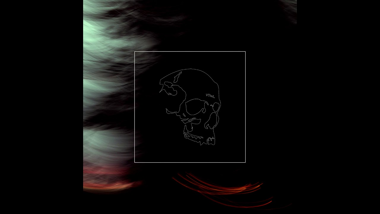 Download vowl. & DIVINE - secrets