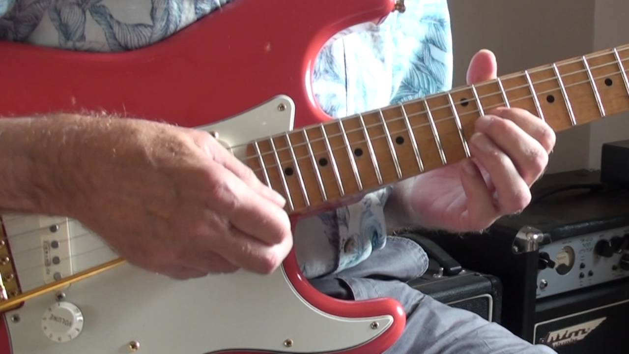 american pie don mclean guitar cover free tabs youtube. Black Bedroom Furniture Sets. Home Design Ideas