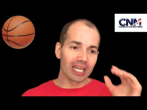 Oklahoma City Thunder Lose - OKC Fans are you Worried - Discussion & Analysis by John D. Villarreal