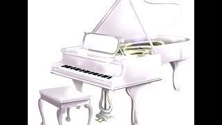 ピアノでアレンジしてみました! art127egg.