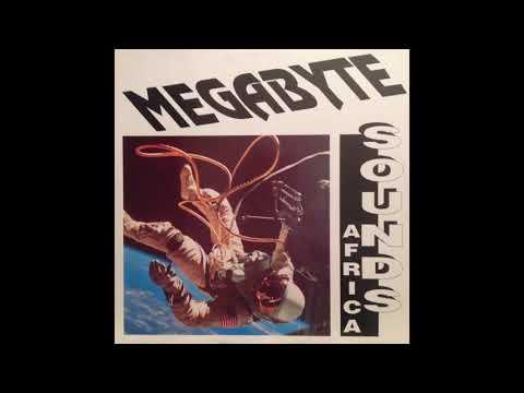 Megabyte - Sounds (Ambient Overdrive Mix)