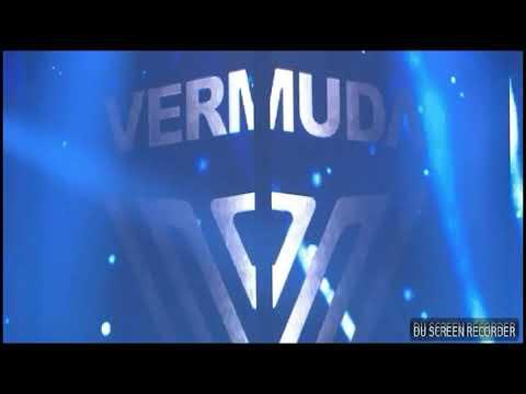 VERMUDA Dream Girl Live (fangirl Ver)