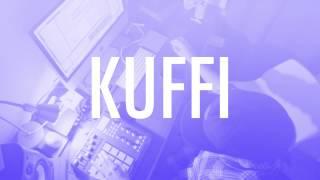 Setisound - Eclipse (Kuffi Remix)