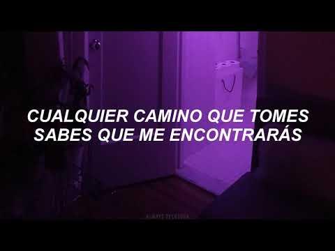 Jonas Brothers  - Sucker  Traducción al español