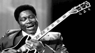 Medium Funky Blues Backing Track in E minor