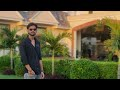 Principles of Management at Cafe Coffee Day Business Studies Project Class 12 byZ2H