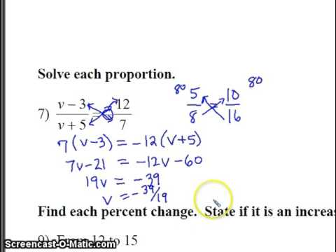 Printables Algebra 1 Review Worksheets algebra 1 review worksheet part youtube 1