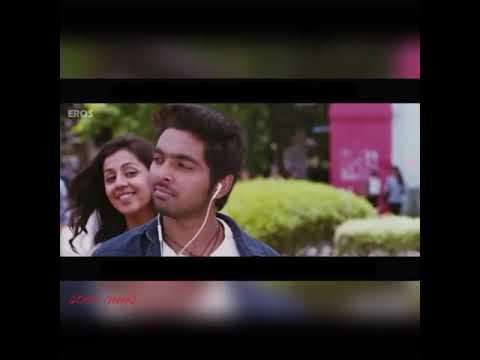 tamil-whatsapp-status-video-love-failure-songs