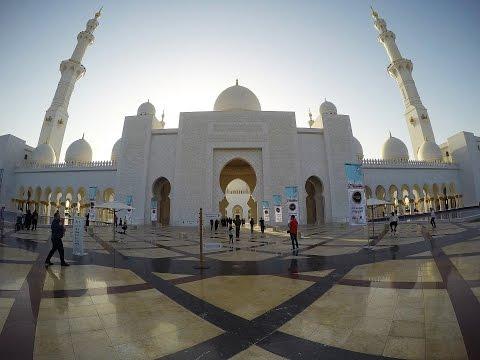 United Arab Emirates 2015