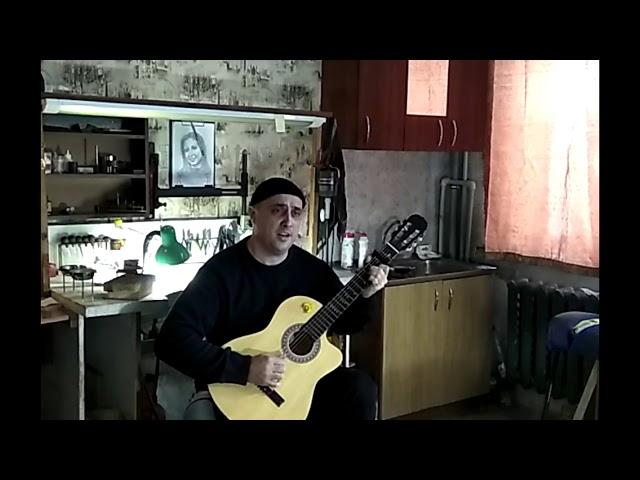 Андрей Иронов -