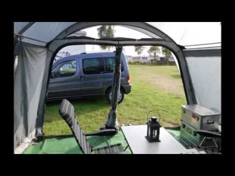 busvorzelt outwell country road musik paddy t wealth. Black Bedroom Furniture Sets. Home Design Ideas