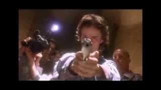 Tràiler pel·lícula Asesinos Natos