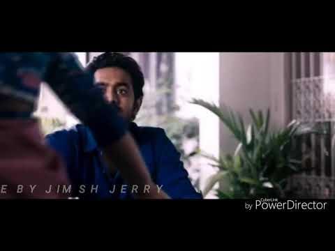 """Whatsapp Satus Malayalam """"oru Kunju Pattay Vithumbi"""""""