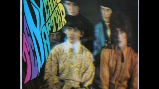 TEN YEARS AFTER - Ten Years After (1967) SIDE A 00:00 I Want To Kno...