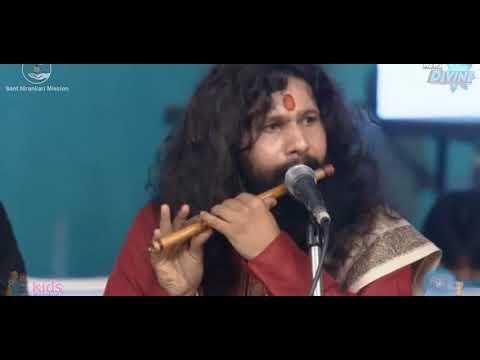 Guruvandana : 70th Nirankari Sant Samagam || Amazing Rachna (Ludhiana) ||