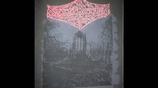 DESECRATION (BRASIL) - FAILED SOCIETY (1993 VERSION)