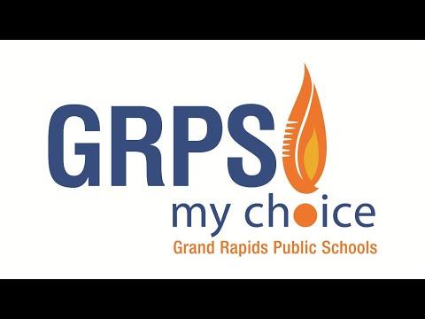 GRPS BOE Meeting 9/8/2020 (en Español)