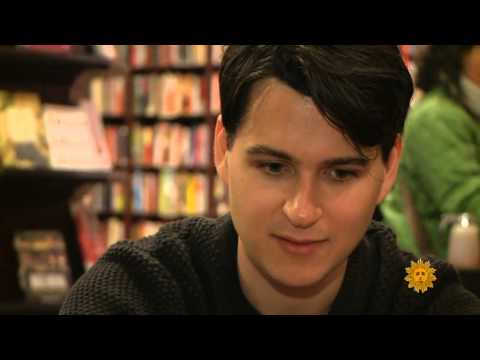 vampire-weekend's-ezra-koenig-on-calling-music-work