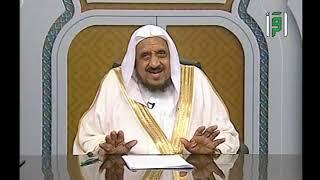 فتاوى رمضان 1440 هجري -الحلقة 17 -  الدكتور عبدالله المصلح