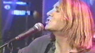 Def Leppard - Two Steps Behind Acoustic