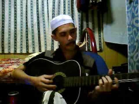 RTM Pahang - Cinta Bersegi-Segi Part 1 daa....